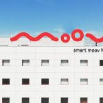 Endutex invests €6.3 million in Oeiras hotel