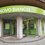 Parliament blocks €476 million for Novo Banco