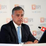 BPI profits take 66% tumble to September