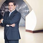Mário Ferreira advances with TVI take-over bid