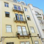 Portugal's rental market too pricey