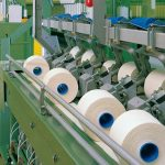 Share2Us – calls for textile waste recycling