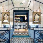 Portuguese hotels make Condé Nast list