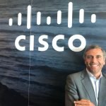 Cisco Systems Portugal – Driving change for the future