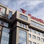 EuroBic registers €5.3M losses