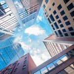 Property funds buoyant in Q4