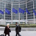 Portugal to net €58.2M to offset Brexit effect