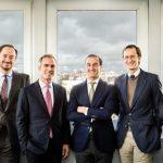 Incus sells logistics portfolio Login to M7