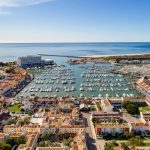 Moving to the Algarve: All the amenities and services in a sunshine paradise
