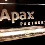 Apax takes 17% of Idealista