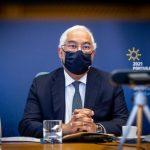 €1.7Bn EU 'bazooka' funding arrives by summer