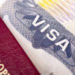 Government extends Golden Visa deadline