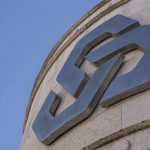 """CGD: Bank sector faces """"stagnant"""" revenues"""