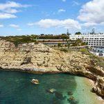 Brits remain biggest investors in Algarve resorts
