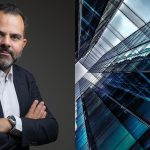 MNK Partners buys B&B Lisboa Aeroporto for €14M