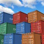 Portuguese exporters could make €13Bn