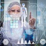 Accelerating digitalisation in health