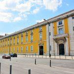 Deficit to €1.153Bn