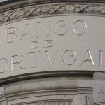 Bank of Portugal appeals BES auditors acquittal
