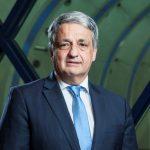 CGD CEO warns of 'tsunami' of defaults