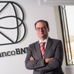 BNI Europa boss quits