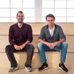 Startup Rows raises €14 million