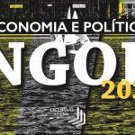 Angola 2020 Economy and Politics