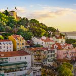 Lisbon and Porto among top 11 for luxury property investors