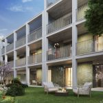 €26M Oeiras residential project