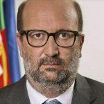 Environment minister to open Lisbon Urban Rehabilitation Week