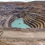 Lithium competition postponed