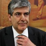 Novo Banco gets fresh €429 million bankroll
