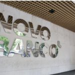 Novo Banco could cost Portuguese tax payer and banks nearly €11Bn