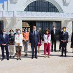 Government in €6Bn kick-start tourism plan