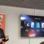 Xiaomi expands in Portugal