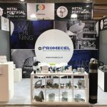 Promecel invests €2.5 million in factory