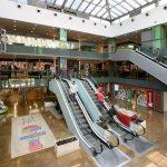 Dolce Vita Miraflores for sale at €5.3M