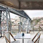 Vincci opens €29M Gaia hotel