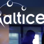 Altice Portugal price tag is €6.5Bn