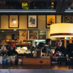Latest Government Covid measures having huge negative impact on restaurants and guest houses