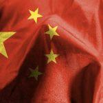 China-Portugal trade up 4.82%
