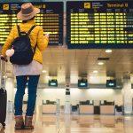 Baggage handling strike threatens Portugal's summer season