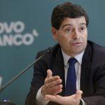 "BES/Novo Banco: ""supervision failed across the board"""
