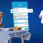Woaucher! IVAuchers at €21.2M in June