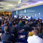 Portugal Real Estate Summit returns in September