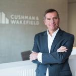 Cushman & Wakefield celebrates 30 years in Portugal