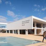 Demand for new Nova SBE course soars