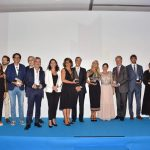 WOW wins Portugal's Real Estate Awards 2021