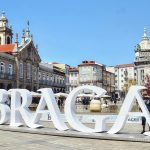 Foreigner demand for houses in Portugal falls 11%