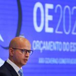 No tax hikes for Portuguese says Leão